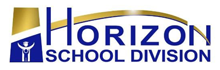 Horizon School Division