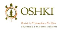 Oshki