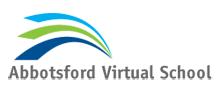 Abbotsfort Virtual School