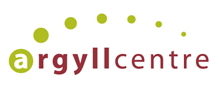 Argyll Centre